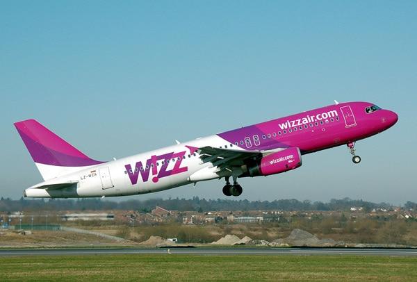 Wizz_craft