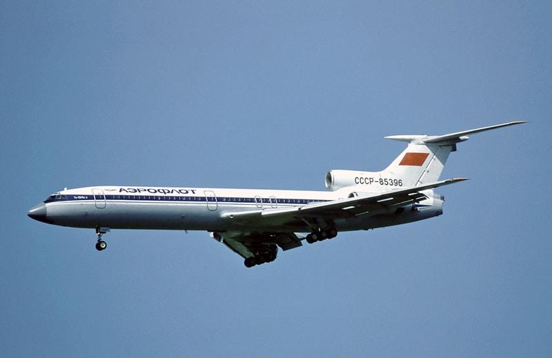 Как купить дешёвые авиабилеты через программы лояльности авиакомпаний