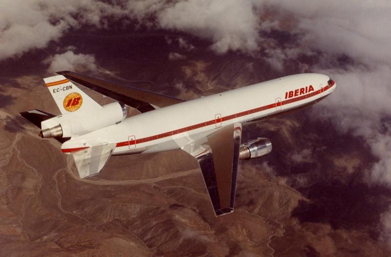 Программы лояльности авиакомпаний - как летать бесплатно