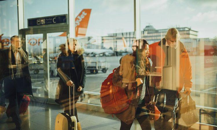 Программы лояльности авиакомпаний— халява или маркетинг?