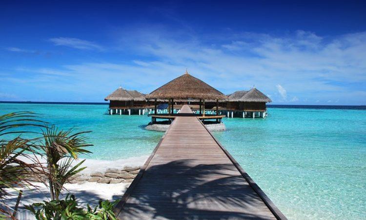 6 способов найти дешёвое жильё для отпуска