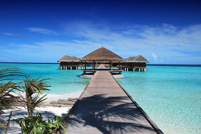 Как найти дешёвое жильё для отпуска