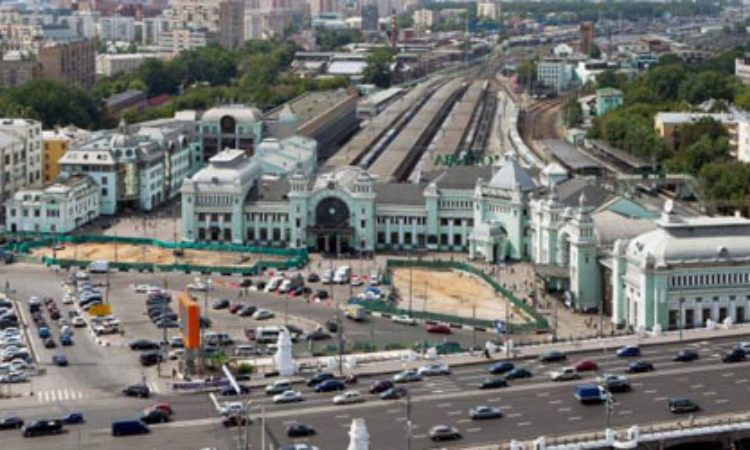 Лайфхак: в Европу за 1500 рублей