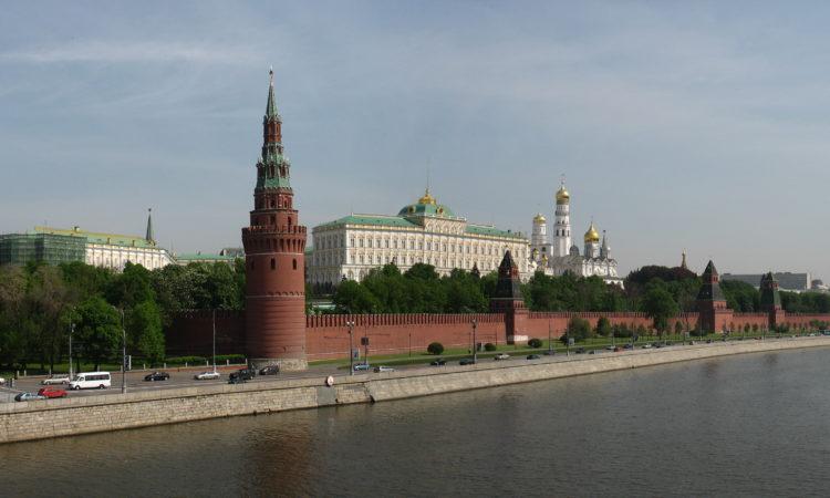 Чем заняться в Москве во время пересадки?