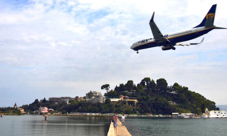 Покупаем авиабилеты – разбор полётов