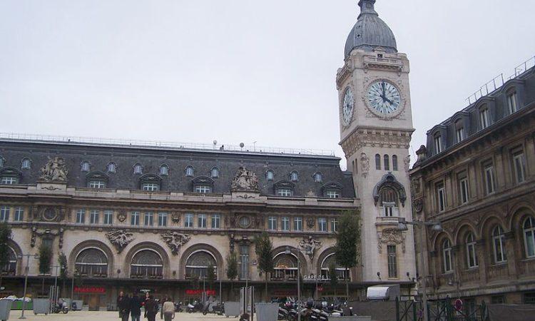 12-й округ Парижа