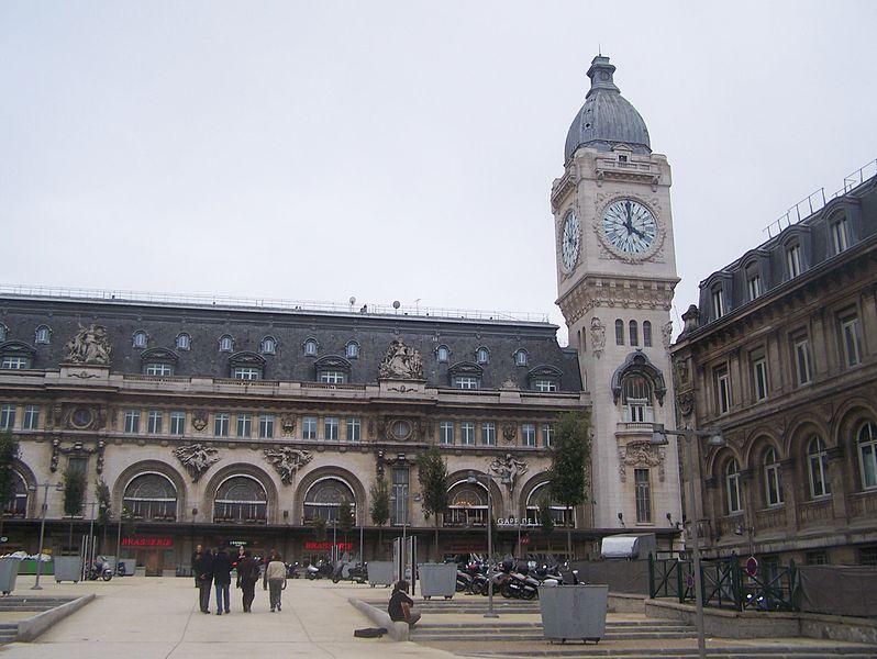Лионский_вокзал