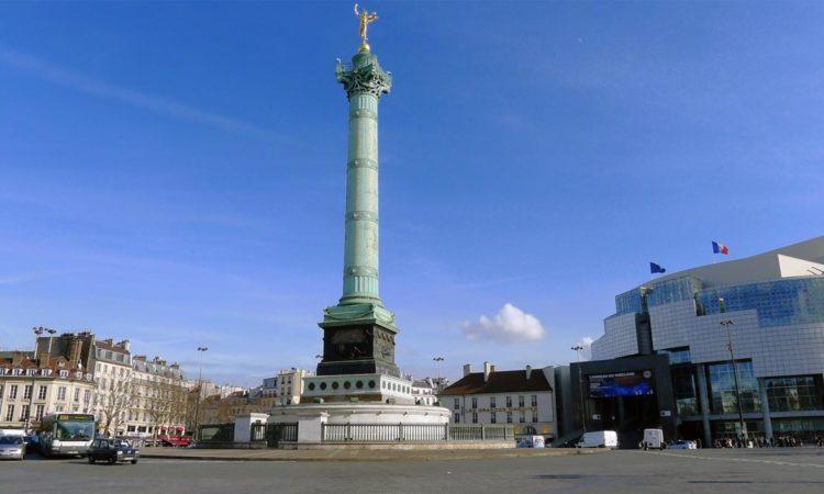 11-й округ Парижа