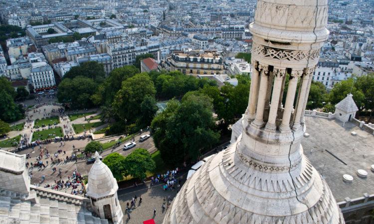 18-й округ Парижа
