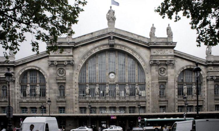 10-й округ Парижа