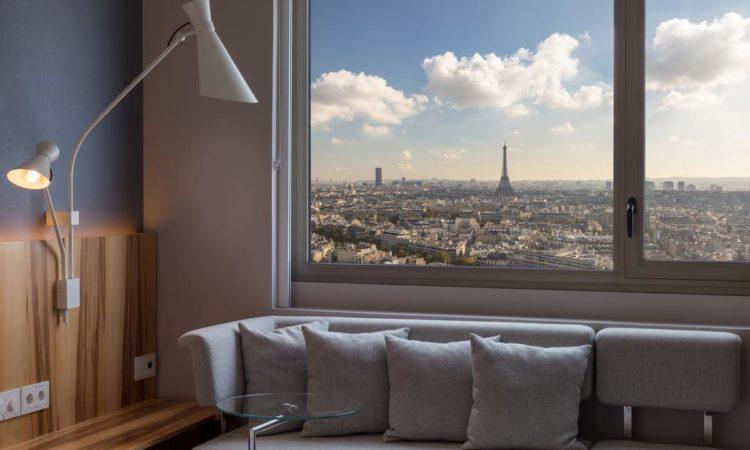 13-й округ Парижа