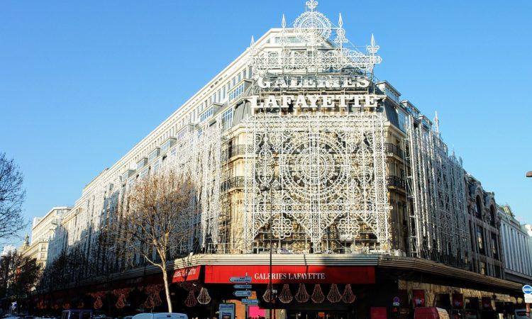 9-й округ Парижа