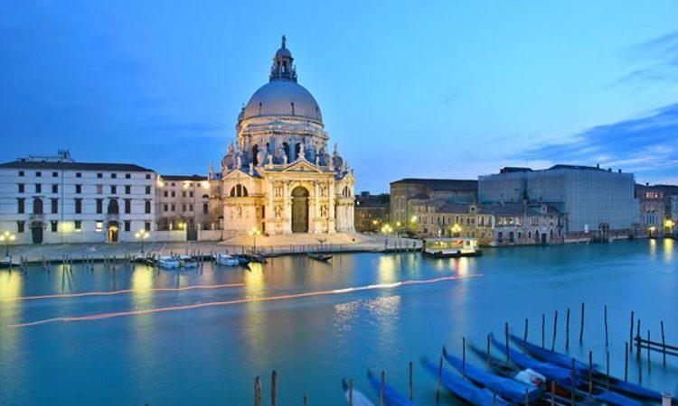 Хостелы в Венеции