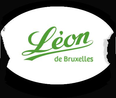 Место, где можно поесть в Париже - Сеть Leon
