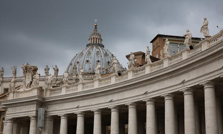 Маршрут по Италии на неделю: Рим, пляж и еще одно интересное место