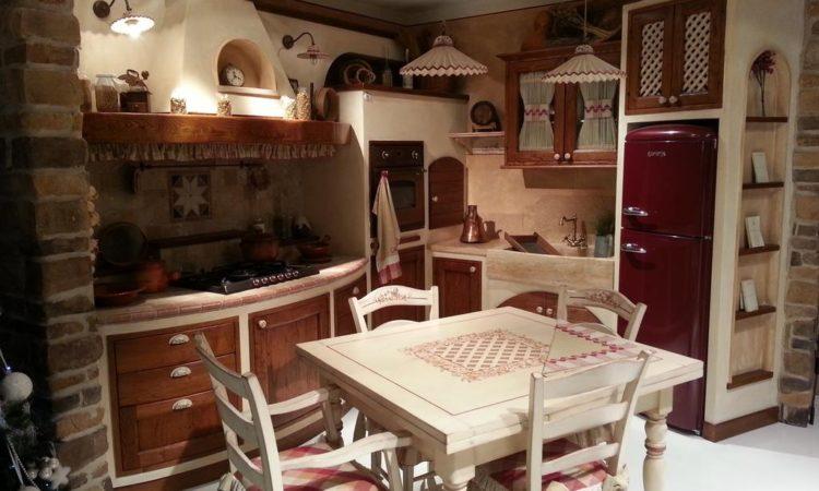 8 отелей в Пизе для лучшего отдыха