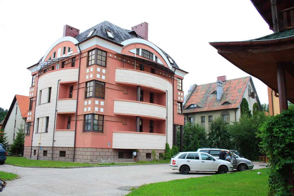 Отели калининграда недорого: Недорогой отель Альбертина в Калининграде