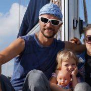 Travel-family интервью