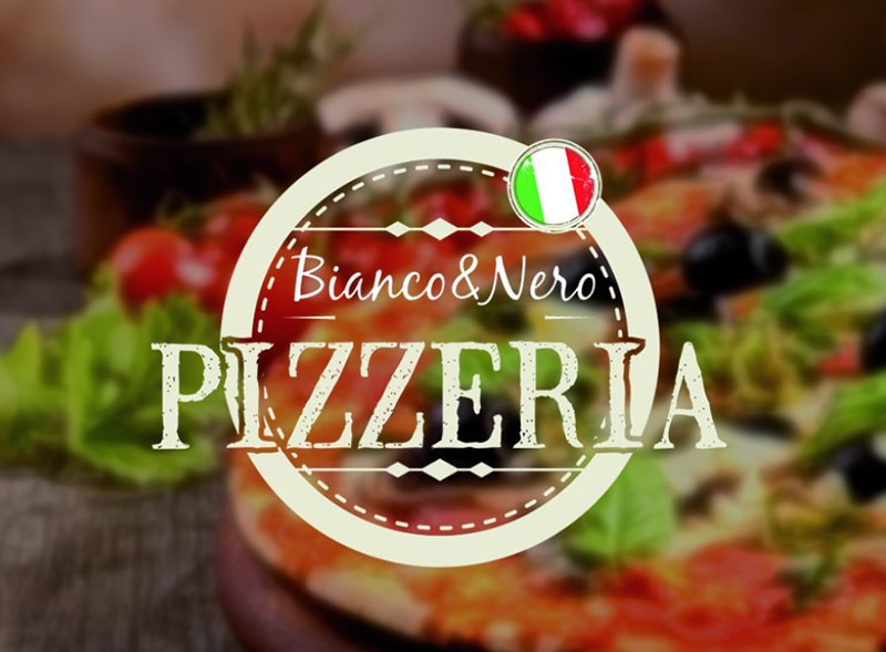 Семейная пиццерия, которую очень любят местные жители / фото с сайта