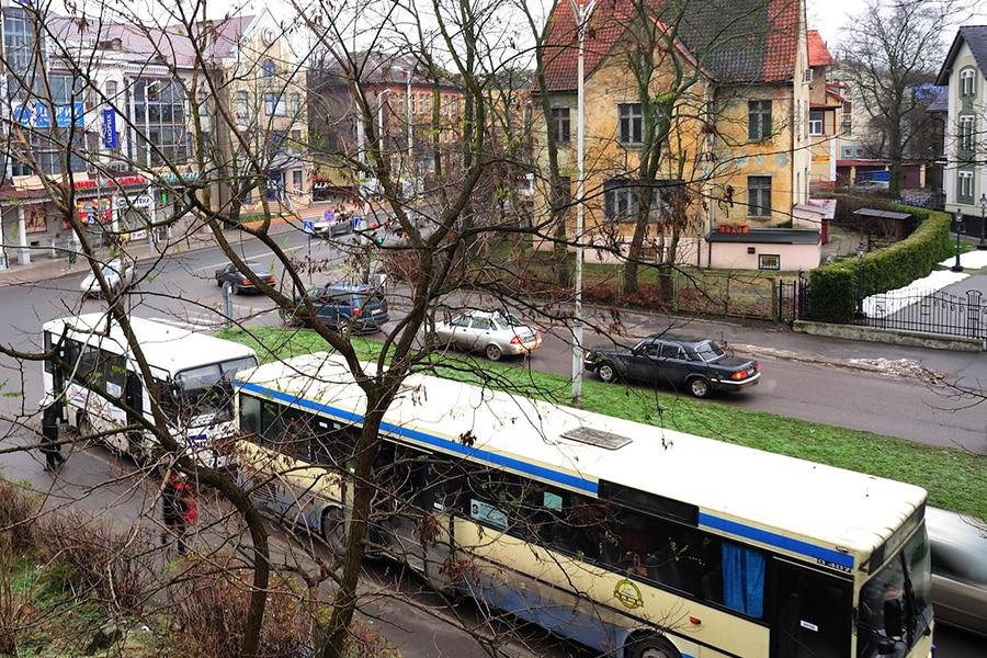 Вид из окна/фото с booking.com
