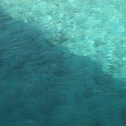 Где в Турции бирюзовое море и белый песок