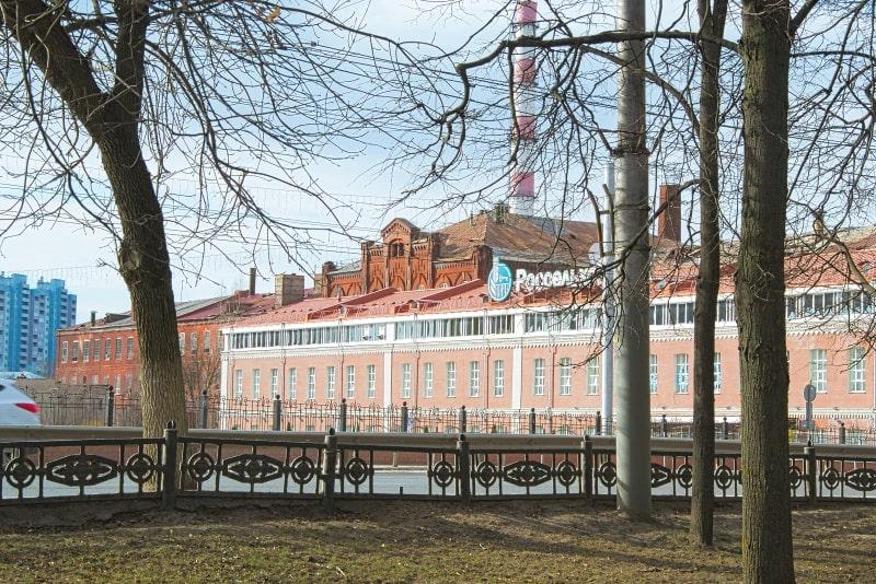 БИМ, Иваново