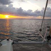 Вид-с-борта-яхты